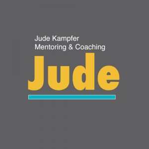 Jude Kampfner